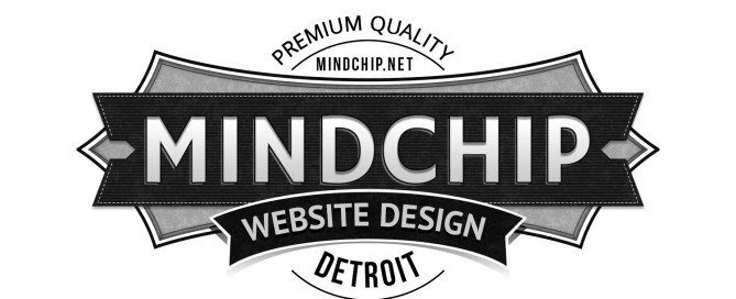 MindChip Industries | WordPress Website Developer | Detroit WordPress Website Developer